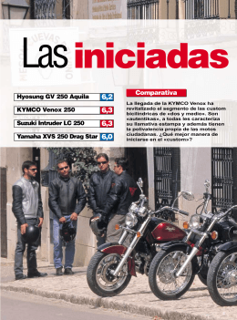 Las iniciadas - Club Ciclista Ferrol