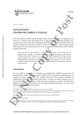 SAN IGNACIO CENTRO DE CABEZA Y CUELLO1