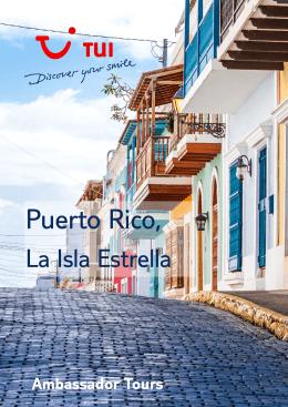 Puerto Rico,