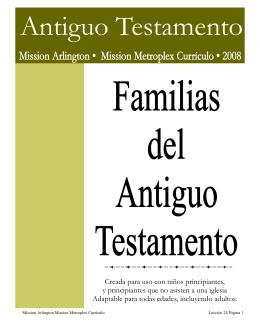 Descargue la versión española