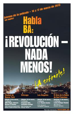 11x17 pdf - Revcom.us