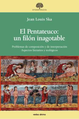 El Pentateuco: un filón inagotable