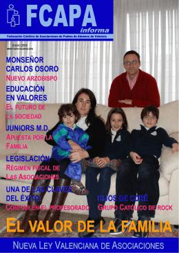 Descargar Revista