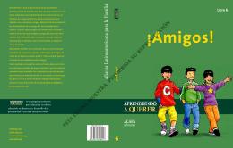 Haga click aquí para leer un extracto de este libro