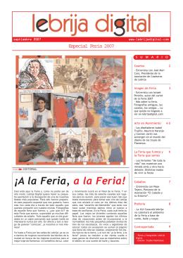 Especial Feria Lebrija2.qxp