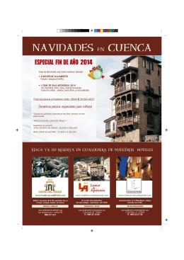 NAVIDADES EN CUENCA.fh11