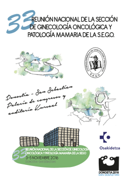 Donostia - San Sebastian Palacio de congresos y auditorio Kursaal