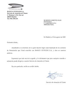 contrato media markt – cetelem
