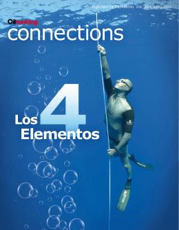 Elementos - Oiltanking