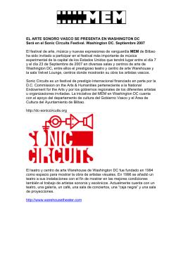 PDF con mas info