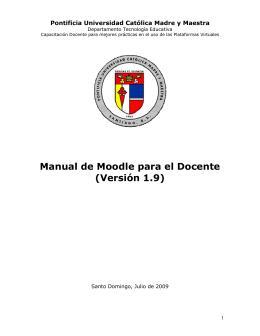 Descargar Guía en PDF - Plataforma Virtual