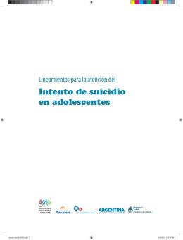 interior suicidio 2012l.indd