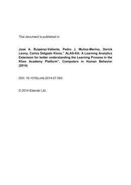 post-print pdf - Universidad Carlos III de Madrid