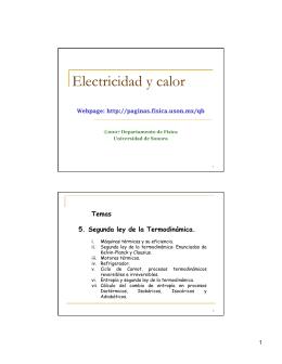 2 diapositivas por página