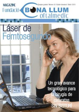 Edición nº 16 (Otoño 2013)