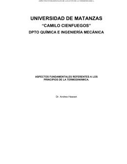 u PDF