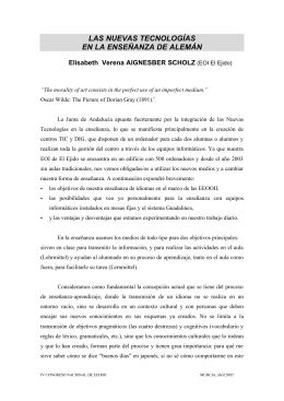 01-AIGNESBERGER SCHOLZ, Elisabeth Verena reeditado
