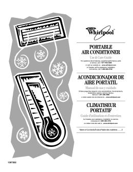 portable air conditioner acondicionador de aire portátil climatiseur