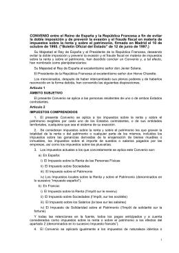 12/06/97 - Ministerio de Hacienda y Administraciones Públicas