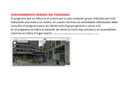 2013.0026 curso de innovación y bilingüi[...]