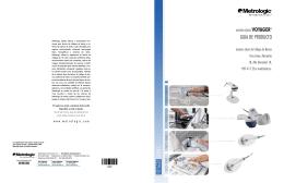 Especificaciones PDF