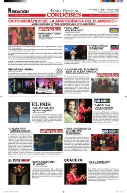 pdf-11 - Tablao El Cordobés