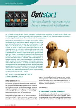 PRO_PLAN_DOG_Dossier 2014