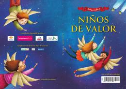 Vivir los valores - Fundación Televisa