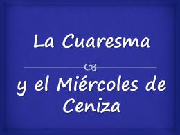 Presentación de PowerPoint - Comunicaciones y Tareas Colegio