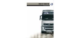 MÁS POTENCIA - Volvo Trucks