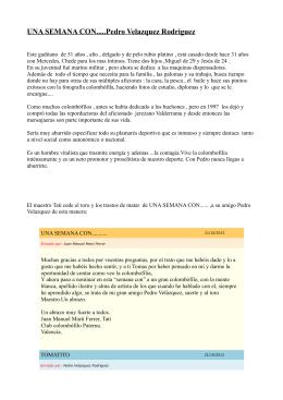Descargar Documento - Carlos Márquez Prats