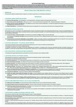 TA 2/S- 0138 - Seguridad Social