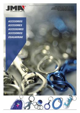 accesorios accesories accessoires accesorios osagarriak