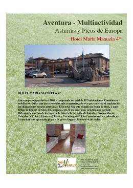 (Microsoft PowerPoint - aventura - Asturias.pptx [S