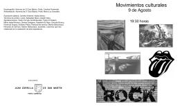 ProgramaMovida2013
