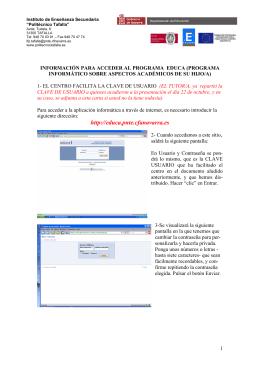 http://educa.pnte.cfanavarra.es