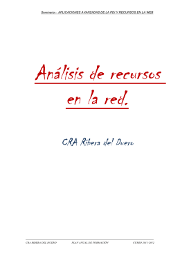 Ficha_recursos_ PDI - Recursos.educa.jcyl.es