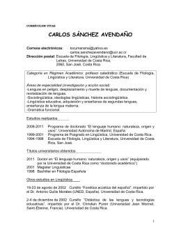 Descargar en formato PDF - Escuela de Filología, Lingüística y