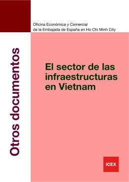 Nota de mercado_Infraestructuras_2011