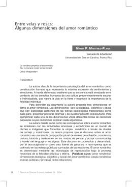 revista 13 - Revista de Ciencias Sociales