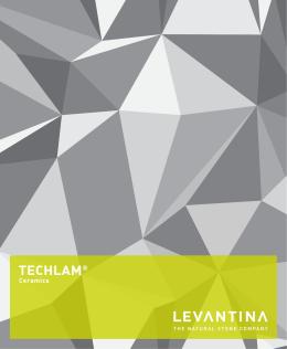 PDF Techlam