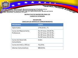 CMS/administrador/vistas/archivos/EXTENSION PASOS DE