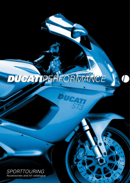 ducatiperformance ducatiperformance - Document sans titre