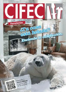 www.cifec.es