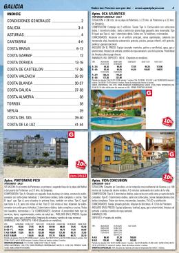 PDF de la página