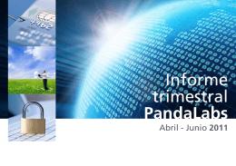 Descargar - Panda Security