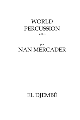 Llibre DVA001.cdr