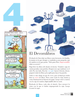 Lectura 2 UD-4 - WordPress.com