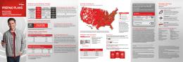PREPAID PLANS - Verizon Wireless