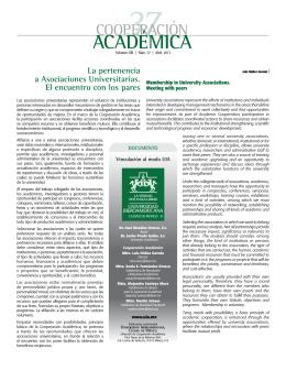 Número 37 - Universidad Iberoamericana